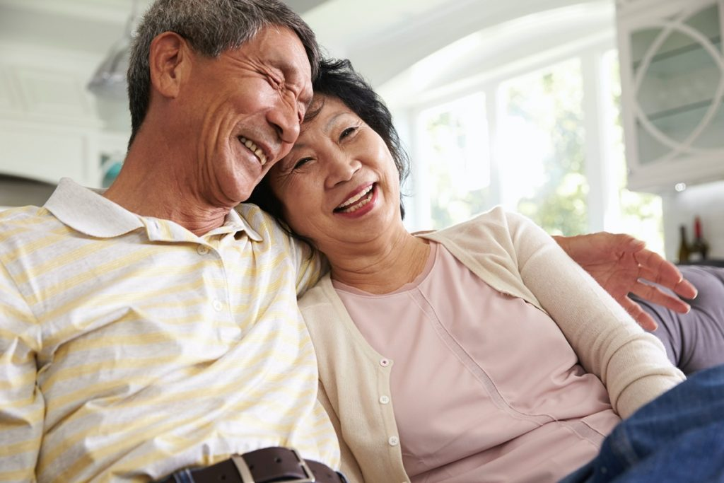 elderly_couple_general_surgery_01